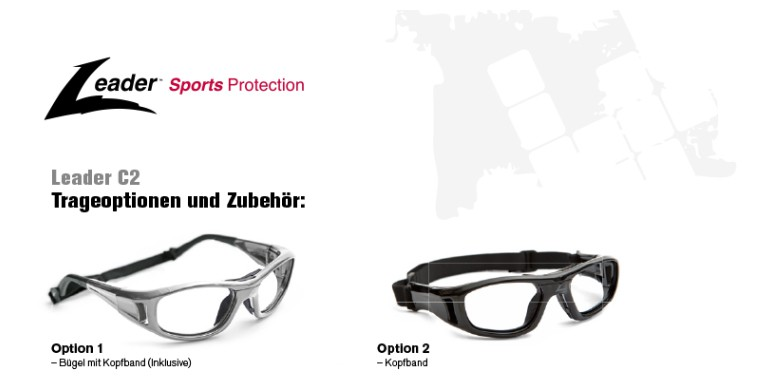 Leaders Sports Protection