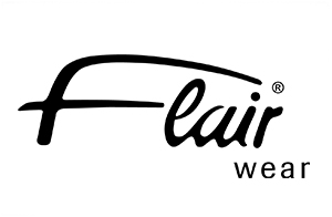 flair-wear